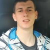 Nikita, 22, г.Тюмень