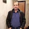 Алексей, 40, г.Реж