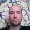 алексей, 34, г.Усть-Омчуг