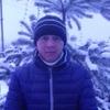 Виктор, 32, г.Вичуга