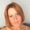 Ольга, 31, г.Донецк