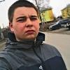 Вадим, 19, г.Ленинск-Кузнецкий