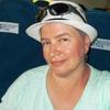Наталья, 53, г.Мурманск