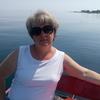 Ольга, 48, г.Ангарск