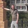 Павел Владимиров, 31, г.Копейск