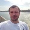 Вадим, 30, г.Московский