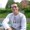 Андрей, 34, г.Нижний Новгород