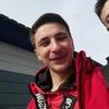 Алексей, 16, г.Елизово
