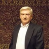 boris, 66, г.Бакал