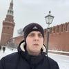 Игорь, 26, г.Ногинск