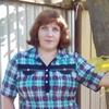 Ольга, 36, г.Самара