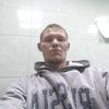Михаил, 35, г.Красноярск