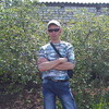 Олег, 34, г.Балашов