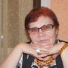ninoc, 66, г.Загорск