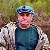 Валерий, 60, г.Сыктывкар