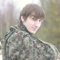 Эдик, 32 года, Рыбы, Санкт-Петербург
