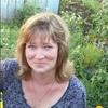 Наталья, 50, г.Пермь