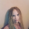 Юлия, 17, г.Алейск