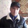 Серега, 52, г.Степное (Саратовская обл.)