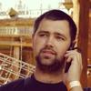 Jānis, 20, г.Немчиновка
