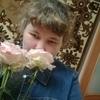 Мария, 29, г.Княгинино