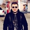 zurik, 38, г.Москва