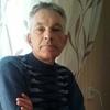 Димон, 52, г.Партизанск