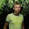 Евгений, 28, г.Щербинка