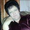 Наталья, 52, г.Севск