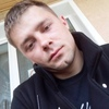 Владимир, 29, г.Ключи (Камчатская обл.)