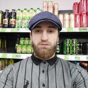 Рамазан 28 Москва