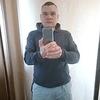 Алексей, 31, г.Набережные Челны