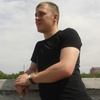 Максим, 27, г.Владикавказ