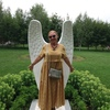 Наталья, 52, г.Ноябрьск