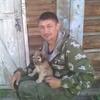 Александр, 34, г.Рубцовск