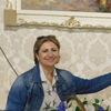 Марина, 48, г.Подольск