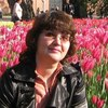 Ольга, 53, г.Зеленоборский