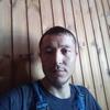 Шерали, 30, г.Петропавловск-Камчатский