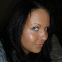 Kelly, 34 года, Рак, Рига