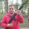 Лоти, 42, г.Печора
