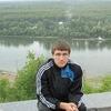 Павел, 36, г.Чишмы