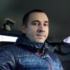 Виктор, 29, г.Москва