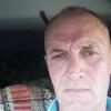 Ансар, 50, г.Бугульма