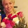 ИРИНА, 42, г.Павловск