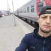 Рамазан, 23, г.Сосногорск