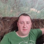 Игорь 29 Бобруйск
