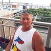 Евгений, 40, г.Бузулук
