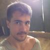 Александр, 31, г.Темников