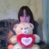 Алина, 23, г.Тотьма