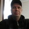 Сегей, 42, г.Зеленогорск (Красноярский край)